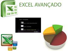 Curso Excel Avançado – Completo 2012